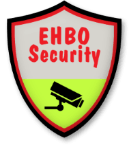 logo ehbo-security